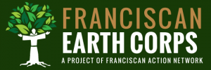 Franciscan Earth Corps